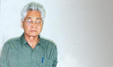 Prof. Nakatani