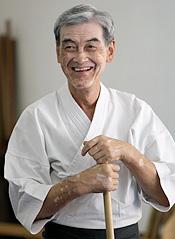 Shihan Shikanai