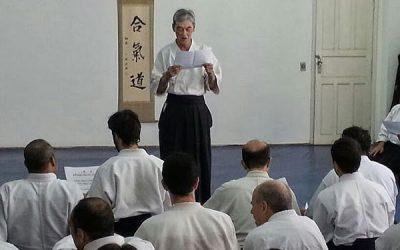 Agatsukai A.R.J DEZ 2013