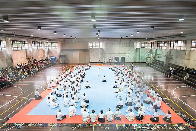 Ono-Shihan-015