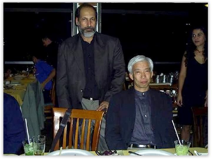 Professor-alberto-e-atual-Doshu-Moriteru-Ueshiba