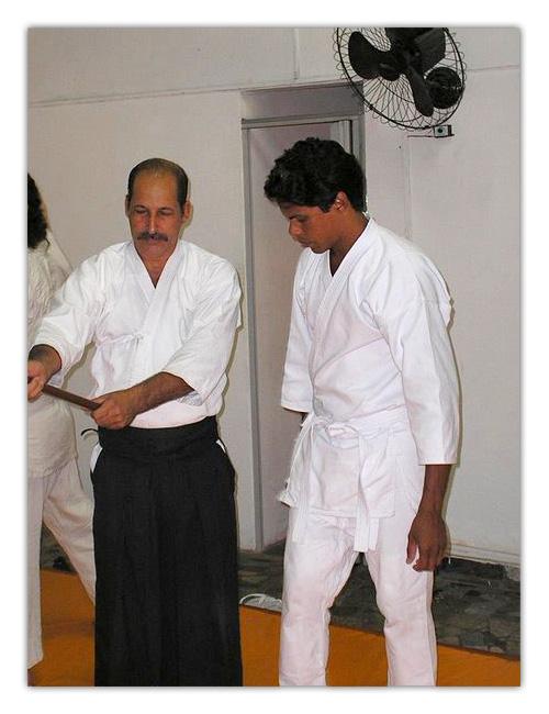aikido-nova-iguassu