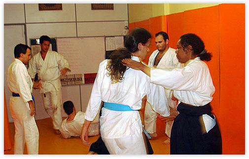 aikido_centro1