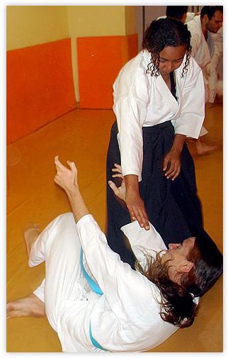 aikido_centro2
