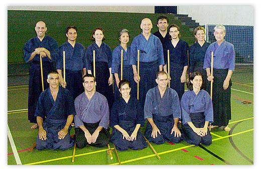 gasshukubrasilia