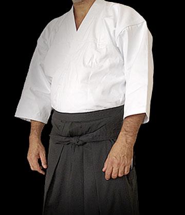 kimono1grande