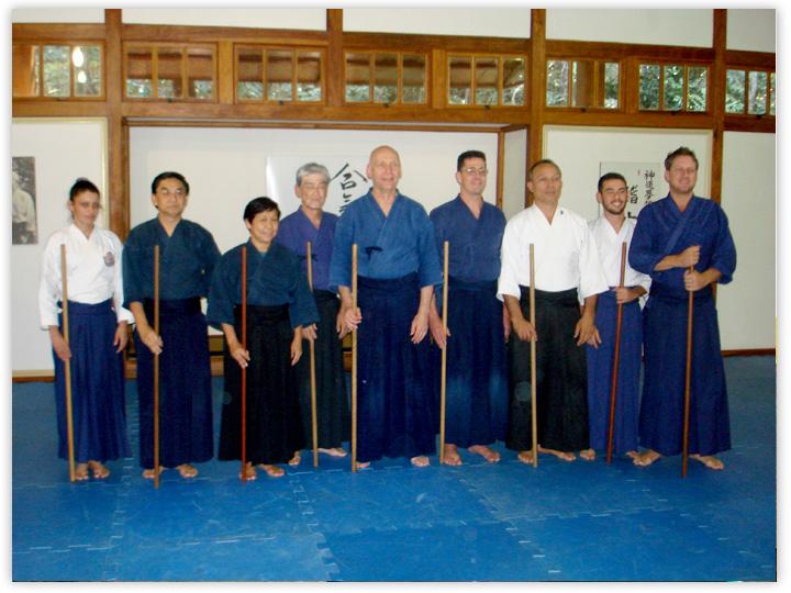 seminario-dojo-en-BH