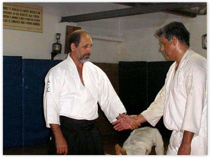 traino-de-aikido-dojo-marzullo-90s